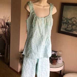 e064e2043e31 Alexandra Bartlett Intimates & Sleepwear for Women | Poshmark